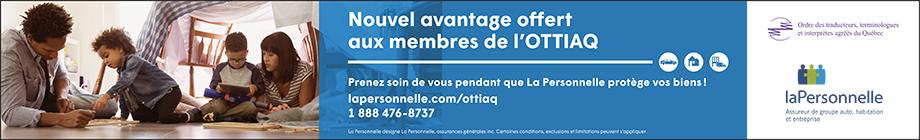 lapersonnelle.com
