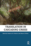 Translation in Cascading Crises: 1st Edition (Paperback) book cover