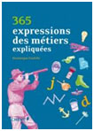 expressions-metier