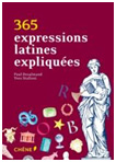 expressions latines